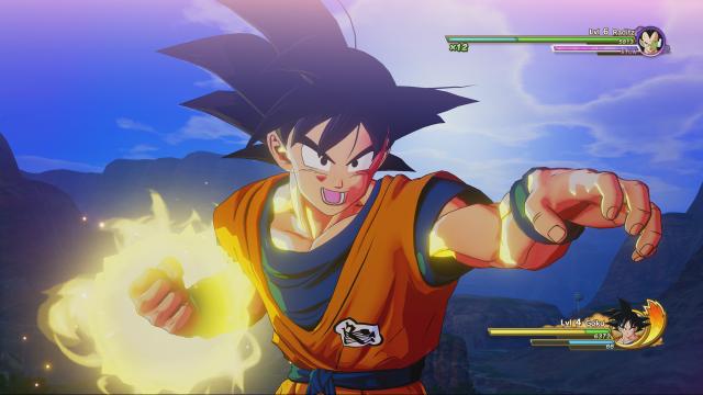 Bandai Namco révèle la programmation et le calendrier des événements de TGS 2020