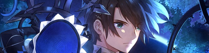 Dragon Star Varnir Released Date Revealed for the West