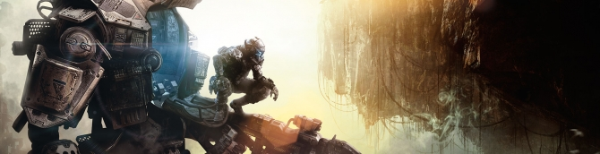 E3 2013 Game Critics Awards Revealed