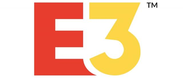 games at e3 2020