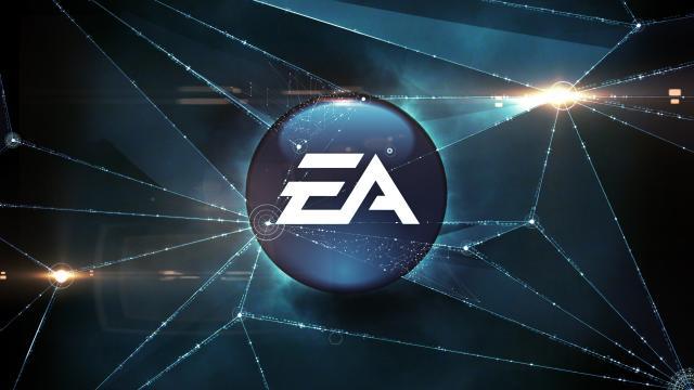 Electronic Arts Has Been Hacked