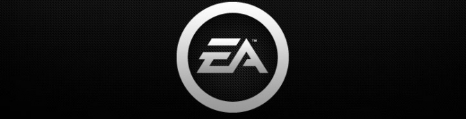 EA Sets E3 2014 Press Conference For June 9