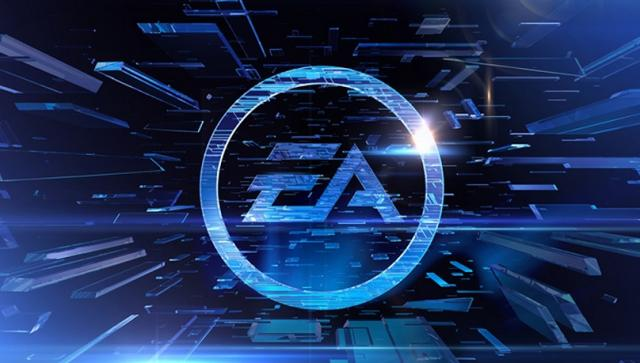 EA: 'We Do Not Push People to Spend in Our Games'