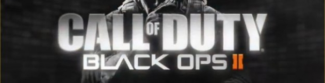 Another Year and Another Call of Duty Game