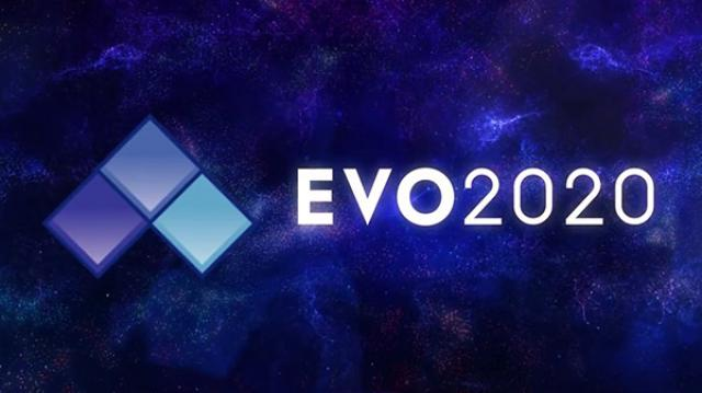 EVO Online 2020 Cancelled Due to Sexual Abuse Allegations Against CEO