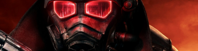Fallout 4 Teased by Voice Actor