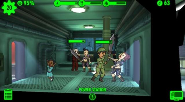 http://www.vgchartz.com/articles_media/images/fallout-shelter-extra-shot-1.jpg