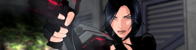 Fear Effect Sedna Launches March 6