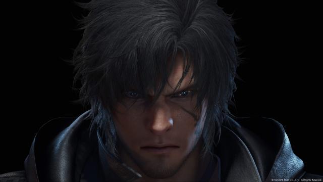 Final Fantasy XVI Akan Memiliki'Berbagai Pengumuman' di 2021