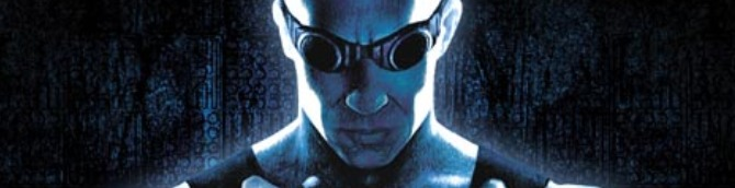Forgotten Gems #7: Chronicles of Riddick: Escape from Butcher Bay