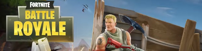 Fortnite hit 3.4M concurrent players last weekend ... - …