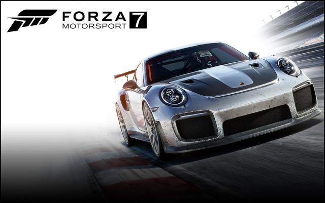 Xbox: promoções em consoles, acessórios e jogos nas Deals with Gold [Semana 26/02/19]