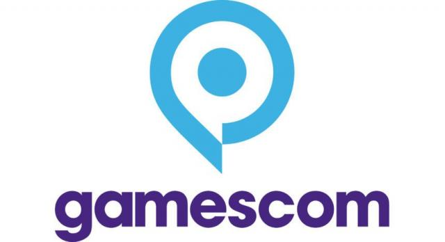 Gamescom 2020 Digital Event Set du 27 au 30 août