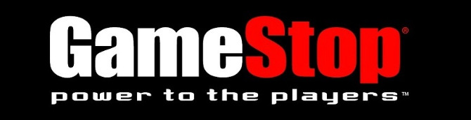 Browse for GameStop coupons valid through December below. Find the latest GameStop coupon codes, online promotional codes, and the overall best coupons posted by our team of experts to save you 25% off at GameStop. Our deal hunters continually update our pages with the most recent GameStop promo codes & coupons for , so check back often!