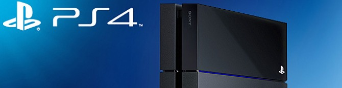GameStop Selling Refurbished PlayStation 4s With 2TB Hard Drive
