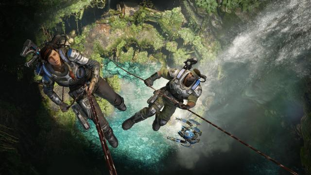 Best Selling Games Of 2020.Borderlands 3 Debuts At The Top Of The Swiss Charts Vgchartz
