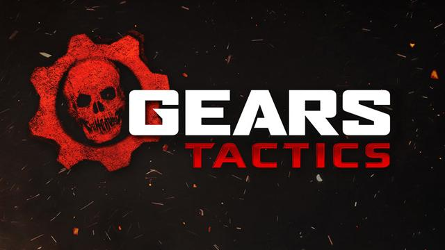 Gears Tactics to Run at 4K and 60 FPS on Xbox Series X, 1440p and 60 FPS on Xbox Series S