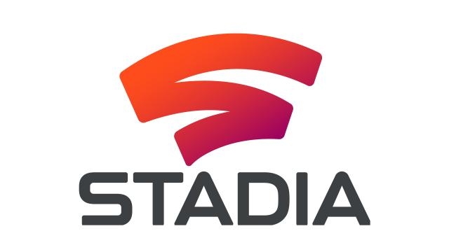 Google Stadia VP and Head of Product has Left Google