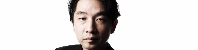 Greatest Video Game Composers: Akira Yamaoka