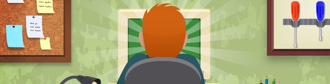 Greenheart Games Interview - Game Dev Tycoon's Transition to Mobile & the Future