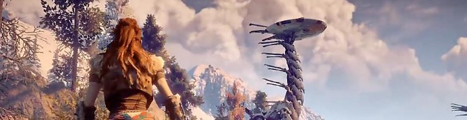 Guerrilla Games Moving to Bigger Office, Could be Making Two IPs