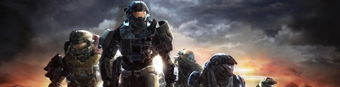 Halo The Master Chief Collection Tops 140 000 Concurrent