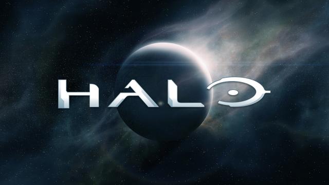 Seri Halo TV Pindah ke Paramount +, Premiere Q1 2022