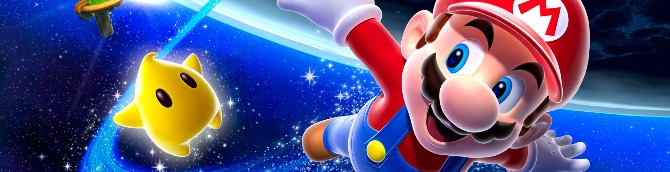 Here are the Top 10 Best-Selling Nintendo Wii Games