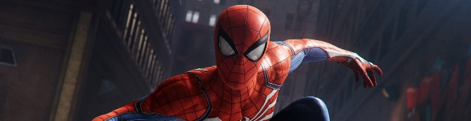 Here are the Top 10 Best-Selling PS4 Games in the US