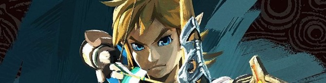 Here are the Top 10 Best-Selling The Legend of Zelda Games