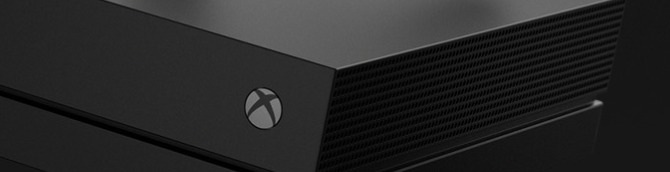 Microsoft: Highest Xbox One December Console Share Ever in the US