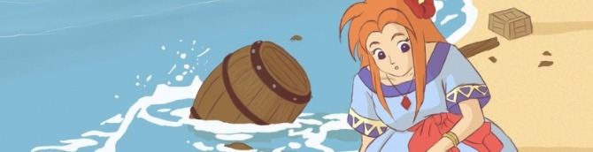 Hyrule Warriors Dlc To Include Marin From Link S Awakening
