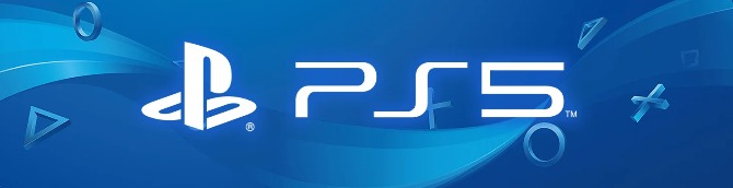 Indie Dev: Disappointed PS5 Isn't Backwards Compatible With Legacy Consoles, But Current Games Matter Most
