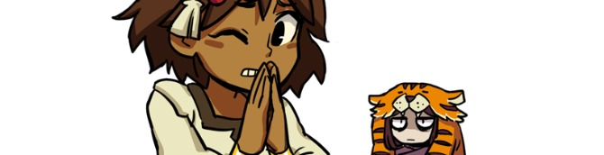 Indivisible Delayed to First Half of 2019