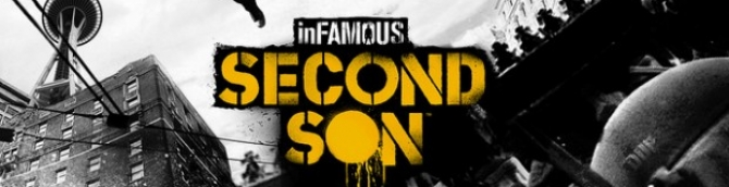 inFamous: Second Son Getting DLC and Possible Sequels