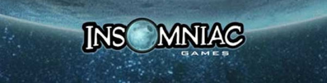 Insomniac Files Trademark for