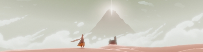 Interview: We Chat with Grammy Award Nominee Austin Wintory
