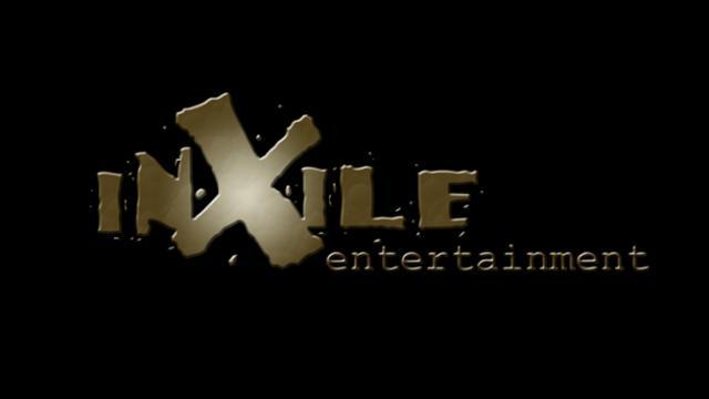 Microsoft's inXile Entertainment Next Game Muncul sebagai FPS dan RPG