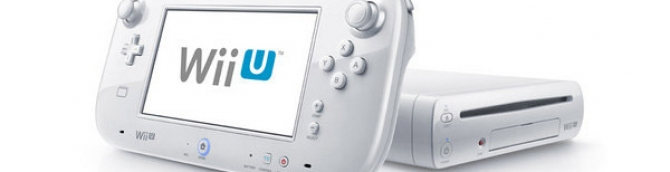 Is The Wii U Already Set To Fail?
