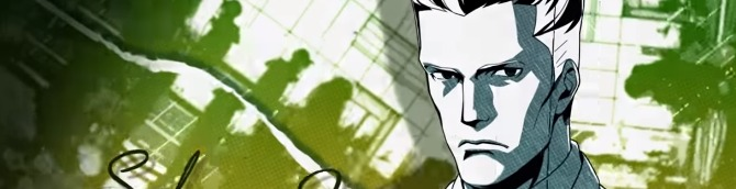 Jake Hunter Detective Story: Prism of Eyes Gets New Trailer