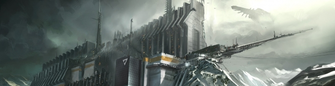 Killzone: Shadow Fall Team Now Working on New IP