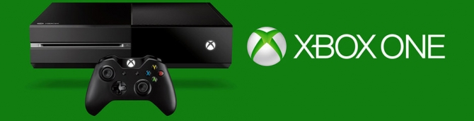 Kinectless Xbox One Priced at $399 Releasing June 9th