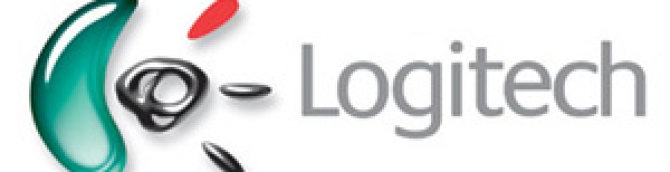 Logitech to Cease Producing Console Accessories