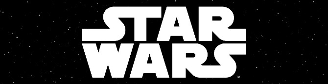 Lucasfilm Games Partners With Ubisoft and Massive on New Open-World Star Wars Game