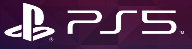 Majority of PS4 Games Are Playable on PS5, Select PS4 Games to get a Boost on PS5