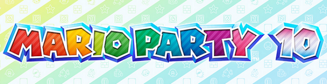 Mario Party 10 Tries to Mix Things Up with Bowser Mode