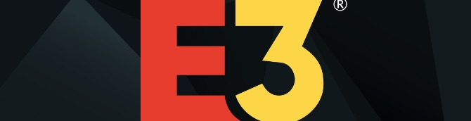 Microsoft and Bethesda to Host Joint E3 Event