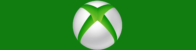 xbox live as a social media Get answers to common questions about the xbox media player app getting started 4k and hdr accessories apps console controllers ease of access family networking oneguide and live tv social and broadcast is there third-party software that i can use to stream media content from my pc to.