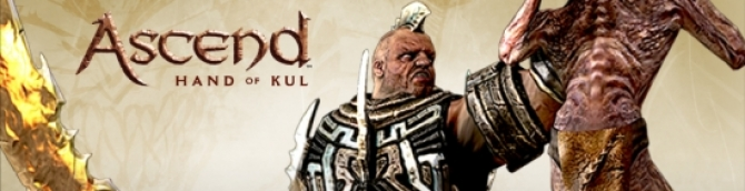 Microsoft Remove Ascend: Hand of Kul Without Informing the Developer