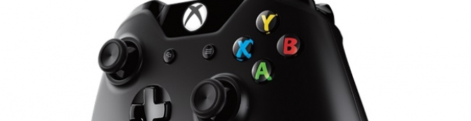 Microsoft Still Committed to Single-Player, Offline Games on Xbox One